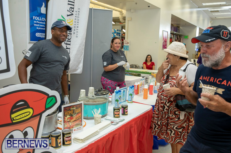 Gorhams-Home-Fair-Too-Bermuda-September-29-2018-9815