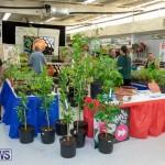Gorhams Home Fair Too Bermuda, September 29 2018-9816