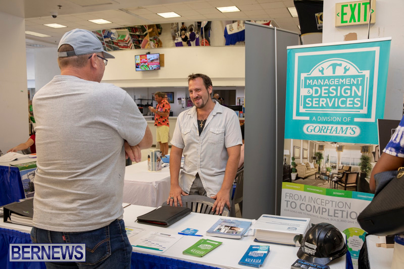 Gorhams-Home-Fair-Too-Bermuda-September-29-2018-9820