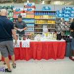 Gorhams Home Fair Too Bermuda, September 29 2018-9821