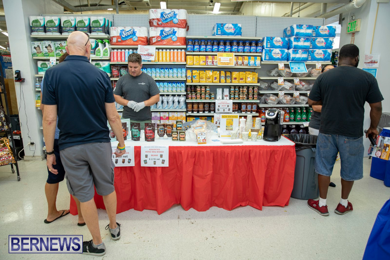 Gorhams-Home-Fair-Too-Bermuda-September-29-2018-9821