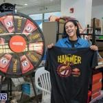 Gorhams Home Fair Too Bermuda, September 29 2018-9829