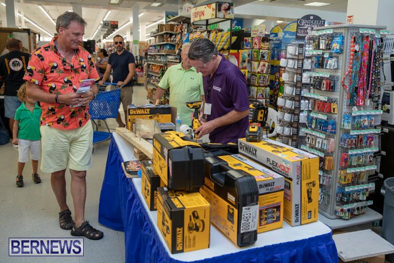 Gorhams-Home-Fair-Too-Bermuda-September-29-2018-9833