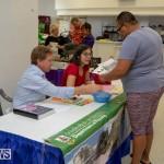 Gorhams Home Fair Too Bermuda, September 29 2018-9839