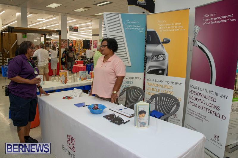 Gorhams-Home-Fair-Too-Bermuda-September-29-2018-9842