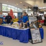 Gorhams Home Fair Too Bermuda, September 29 2018-9851