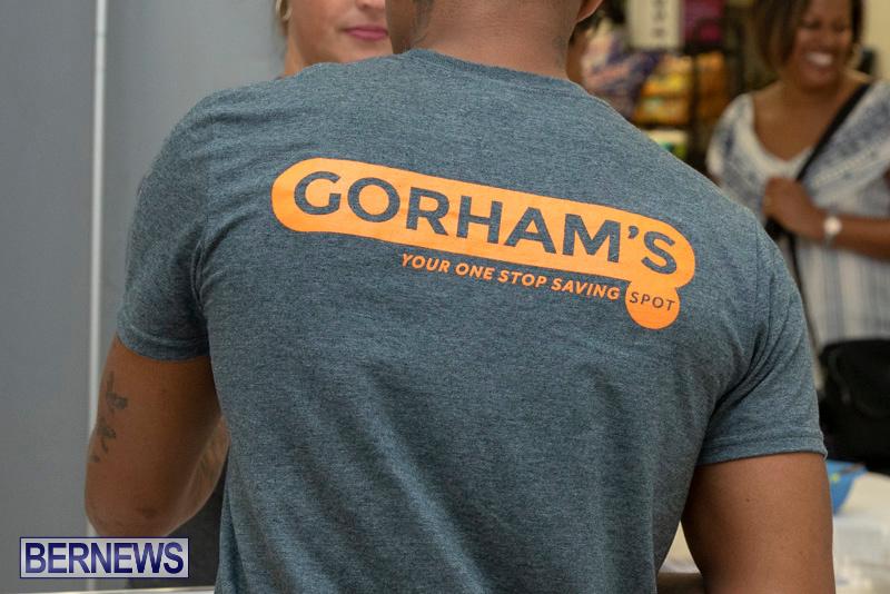 Gorhams-Home-Fair-Too-Bermuda-September-29-2018-9860