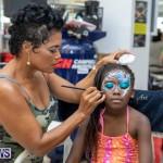 Gorhams Home Fair Too Bermuda, September 29 2018-9876