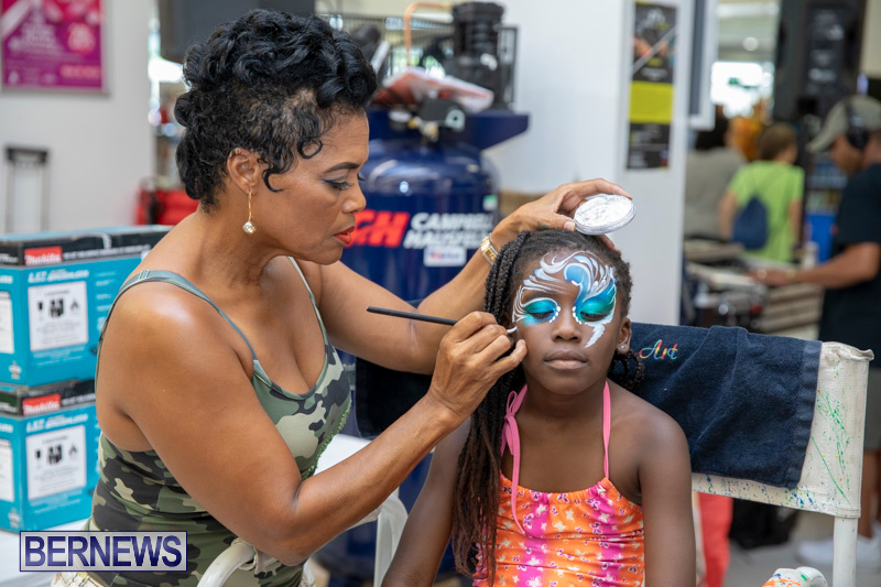 Gorhams-Home-Fair-Too-Bermuda-September-29-2018-9876