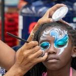 Gorhams Home Fair Too Bermuda, September 29 2018-9878