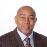 Ken Joaquin Bermuda September 2018