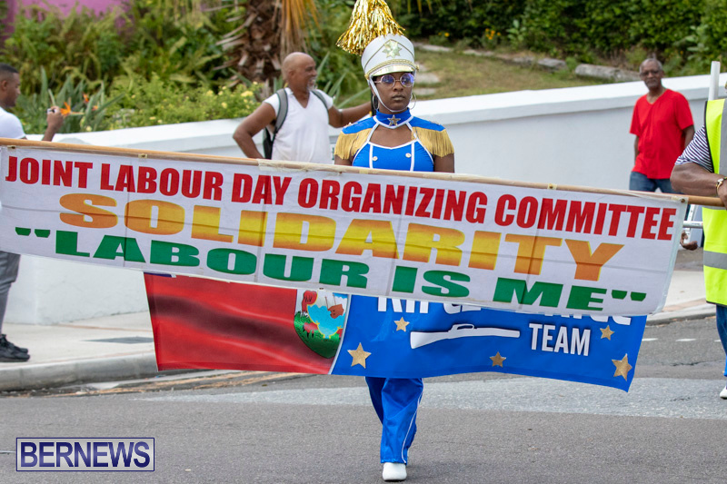 Labour-Day-March-Bermuda-September-3-2018-5100