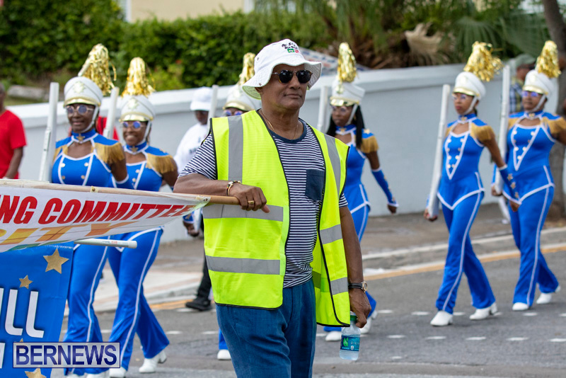 Labour-Day-March-Bermuda-September-3-2018-5101