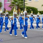 Labour Day March Bermuda, September 3 2018-5102