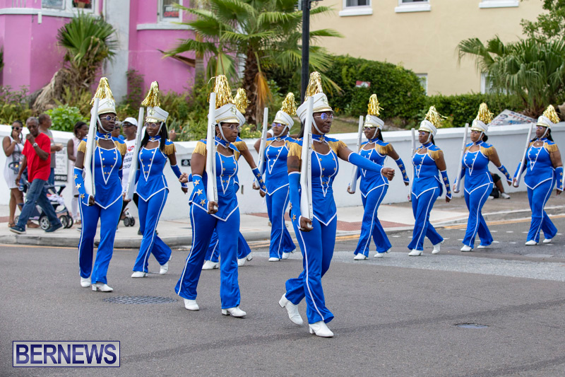 Labour-Day-March-Bermuda-September-3-2018-5102