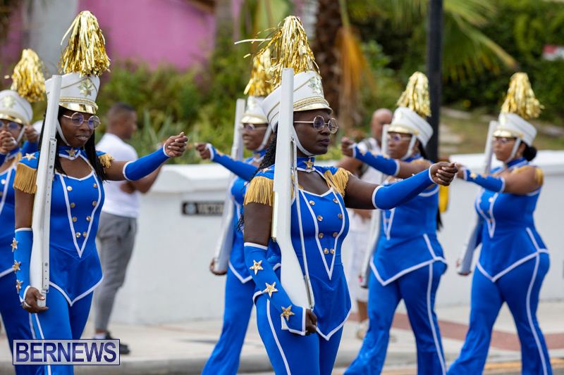 Labour-Day-March-Bermuda-September-3-2018-5105