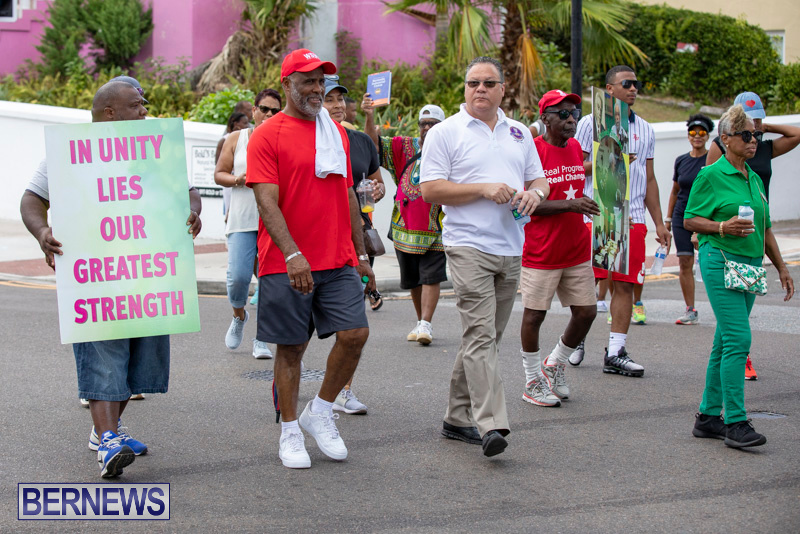 Labour-Day-March-Bermuda-September-3-2018-5130