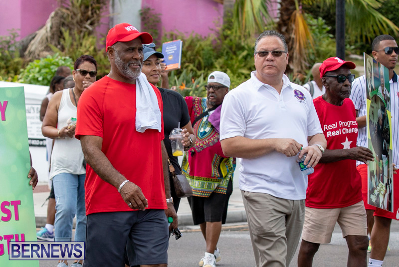 Labour-Day-March-Bermuda-September-3-2018-5131