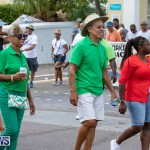 Labour Day March Bermuda, September 3 2018-5132