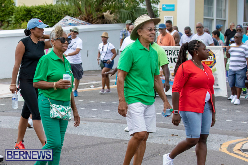 Labour-Day-March-Bermuda-September-3-2018-5132