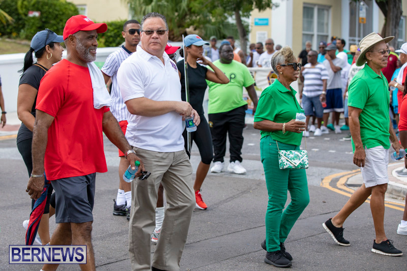 Labour-Day-March-Bermuda-September-3-2018-5135