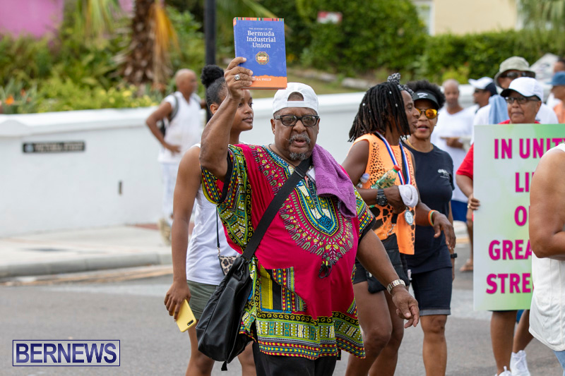 Labour-Day-March-Bermuda-September-3-2018-5142
