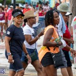 Labour Day March Bermuda, September 3 2018-5148