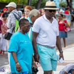 Labour Day March Bermuda, September 3 2018-5155