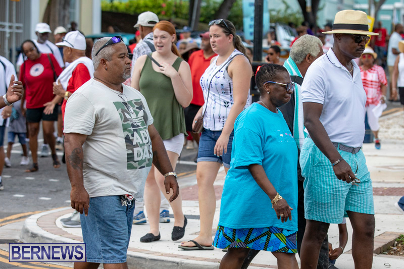 Labour-Day-March-Bermuda-September-3-2018-5156