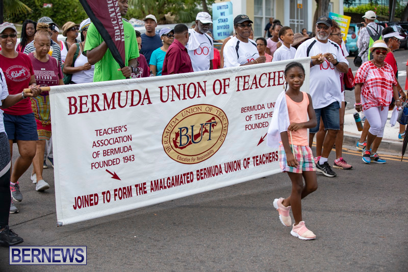 Labour-Day-March-Bermuda-September-3-2018-5173