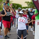 Labour Day March Bermuda, September 3 2018-5174