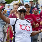 Labour Day March Bermuda, September 3 2018-5175