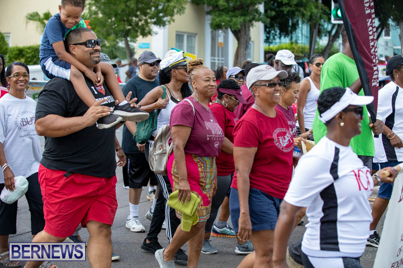 Labour-Day-March-Bermuda-September-3-2018-5179