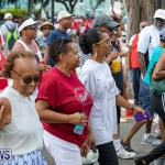 Labour Day March Bermuda, September 3 2018-5185