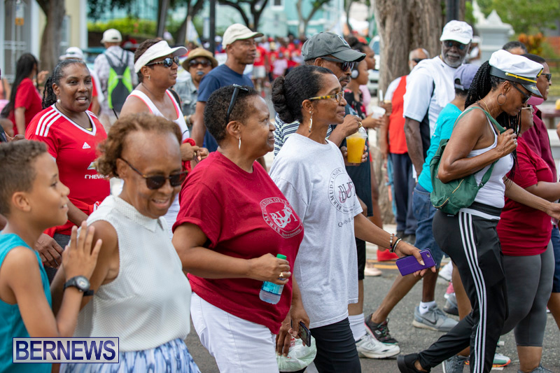 Labour-Day-March-Bermuda-September-3-2018-5185