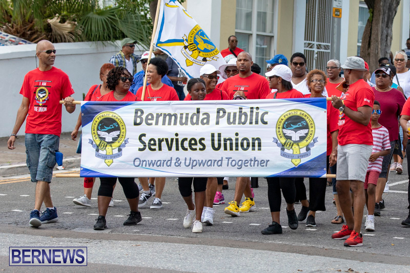 Labour-Day-March-Bermuda-September-3-2018-5194