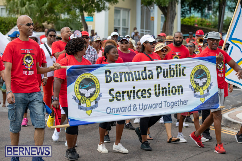 Labour-Day-March-Bermuda-September-3-2018-5198