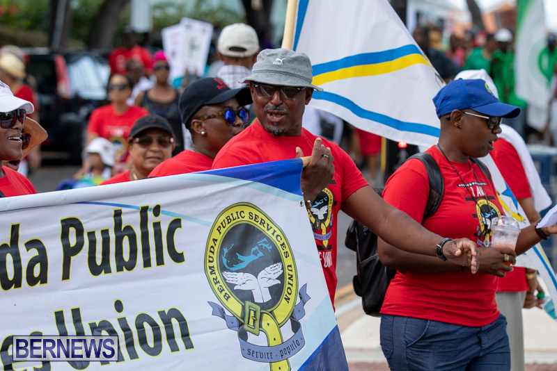 Labour-Day-March-Bermuda-September-3-2018-5199
