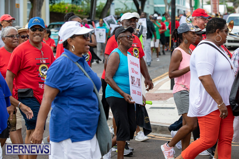 Labour-Day-March-Bermuda-September-3-2018-5207