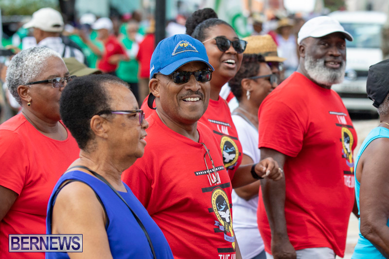 Labour-Day-March-Bermuda-September-3-2018-5212