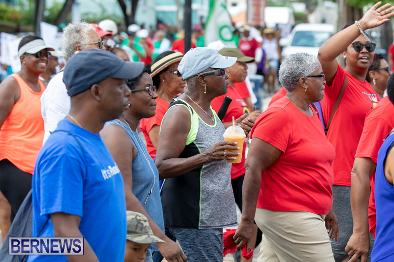 Labour-Day-March-Bermuda-September-3-2018-5215
