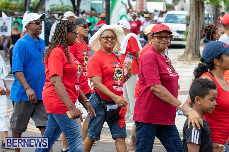 Labour-Day-March-Bermuda-September-3-2018-5218