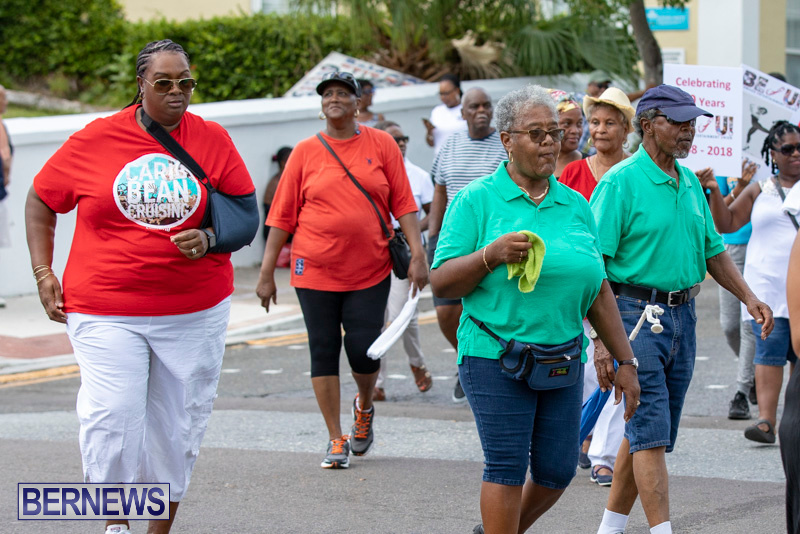 Labour-Day-March-Bermuda-September-3-2018-5227
