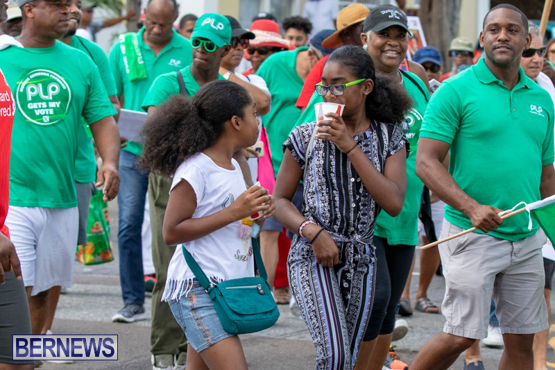 Labour-Day-March-Bermuda-September-3-2018-5246