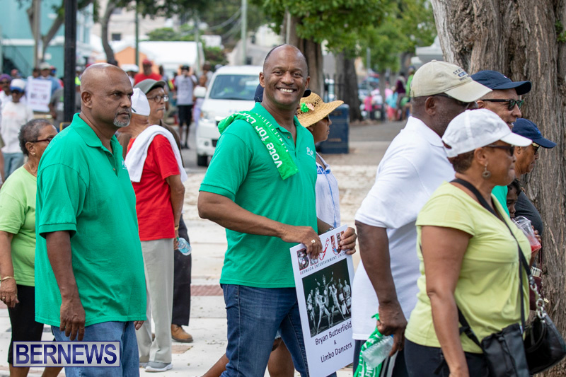 Labour-Day-March-Bermuda-September-3-2018-5257
