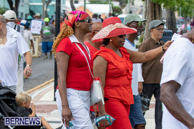 Labour-Day-March-Bermuda-September-3-2018-5260