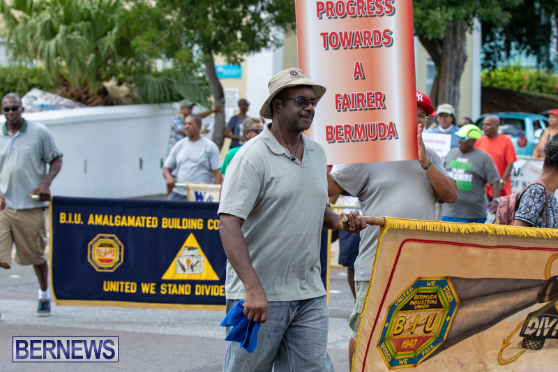 Labour-Day-March-Bermuda-September-3-2018-5272