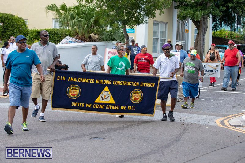 Labour-Day-March-Bermuda-September-3-2018-5274
