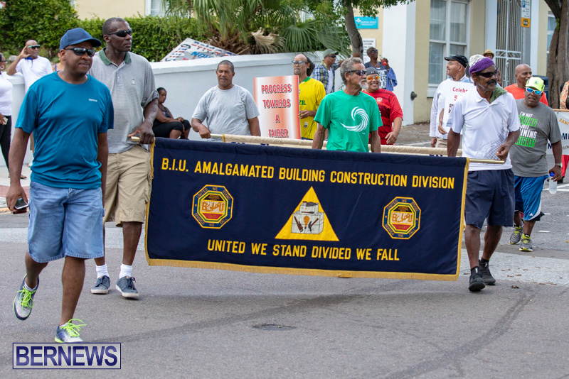 Labour-Day-March-Bermuda-September-3-2018-5275
