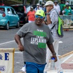 Labour Day March Bermuda, September 3 2018-5280